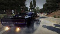 GRID 2 DLC: Peak Performance Pack - Screenshots - Bild 3
