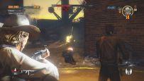 R.I.P.D.: The Game - Screenshots - Bild 59