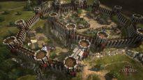 Citadels - Screenshots - Bild 1