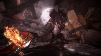 Castlevania: Lords of Shadow 2 - Screenshots - Bild 1