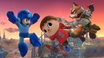 Super Smash Bros. for Wii U - Screenshots - Bild 98