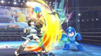 Super Smash Bros. for Wii U - Screenshots - Bild 57