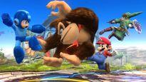 Super Smash Bros. for Wii U - Screenshots - Bild 99