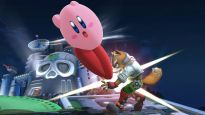 Super Smash Bros. for Wii U - Screenshots - Bild 49