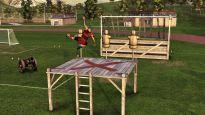 Lords of Football DLC: Super Training - Screenshots - Bild 2