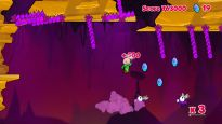Cloudberry Kingdom - Screenshots - Bild 6