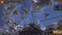 Europa Universalis IV - Screenshots - Bild 13