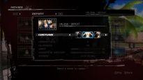 Dead or Alive 5 Ultimate - Screenshots - Bild 1