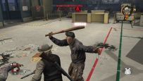 R.I.P.D.: The Game - Screenshots - Bild 47