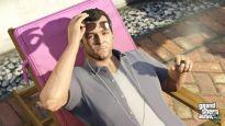Grand Theft Auto V - Screenshots - Bild 12