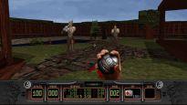 Shadow Warrior Classic Redux - Screenshots - Bild 5