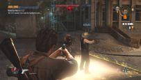 R.I.P.D.: The Game - Screenshots - Bild 32