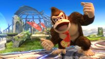 Super Smash Bros. for Wii U - Screenshots - Bild 63