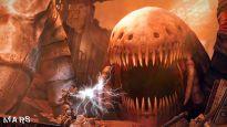Mars: War Logs - Screenshots - Bild 1
