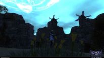 Anima: Gate of Memories - Screenshots - Bild 11