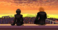 Kingdom Hearts HD 1.5 ReMIX - Screenshots - Bild 2