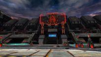 Scarlet Blade - Screenshots - Bild 19