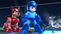 Super Smash Bros. for Wii U - Screenshots - Bild 93