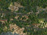 Transport Tycoon - Screenshots - Bild 1