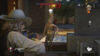 R.I.P.D.: The Game - Screenshots - Bild 53