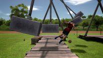 Lords of Football DLC: Super Training - Screenshots - Bild 7