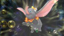 Kingdom Hearts HD 1.5 ReMIX - Screenshots - Bild 20