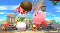 Super Smash Bros. for Wii U - Screenshots - Bild 107