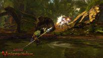 Neverwinter Fury of the Feywild - Screenshots - Bild 17