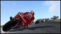 MotoGP 13 DLC: Moto2 und Moto3 - Screenshots - Bild 6
