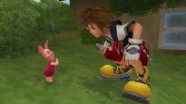 Kingdom Hearts HD 1.5 ReMIX - Screenshots - Bild 31