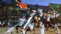 One Piece: Pirate Warriors 2 - Screenshots - Bild 6