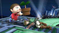 Super Smash Bros. for Wii U - Screenshots - Bild 86