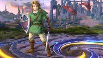 Super Smash Bros. for Wii U - Screenshots - Bild 36