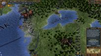 Europa Universalis IV - Screenshots - Bild 9
