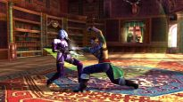 Soulcalibur 2 HD Online - Screenshots - Bild 13
