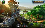 CastleStorm - Screenshots - Bild 18