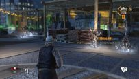 R.I.P.D.: The Game - Screenshots - Bild 56