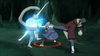 Naruto Shippuden: Ultimate Ninja Storm 3 Full Burst - Screenshots - Bild 5