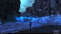 Anima: Gate of Memories - Screenshots - Bild 3