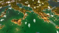 Rise of Venice - Screenshots - Bild 9