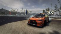 GRID 2 DLC: Drift Pack - Screenshots - Bild 8