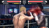 Real Boxing - Screenshots - Bild 2