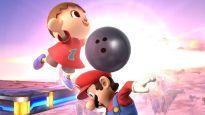 Super Smash Bros. for Wii U - Screenshots - Bild 87