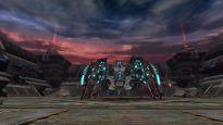 Scarlet Blade - Screenshots - Bild 17