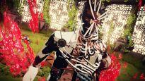 Killer is Dead - Screenshots - Bild 53
