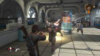 R.I.P.D.: The Game - Screenshots - Bild 34