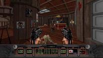 Shadow Warrior Classic Redux - Screenshots - Bild 1