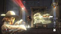 R.I.P.D.: The Game - Screenshots - Bild 10