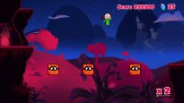 Cloudberry Kingdom - Screenshots - Bild 4