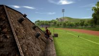 Lords of Football DLC: Super Training - Screenshots - Bild 8